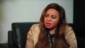 Video: CITY WIVES SEASON 2 - BELINDA EFFAH -  Latest Nigerian Nollywood Movie 2018